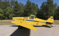 1965 Piper Pawnee PA 25-260