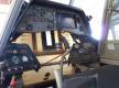 1996 Ayres S2R-T34, N2243J