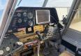 2008 550 Dual Cockpit Thrush w/P&W -60AG