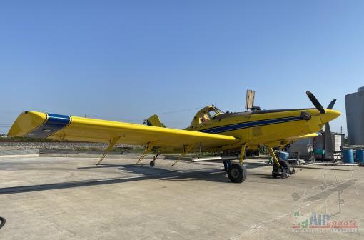 2003 AT-502B