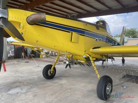 2017 AT-802A PT-65AG