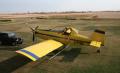 2005 AT-401B