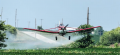 1972 Cessna 188B