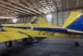 2013 AT-402B -15