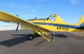2015 AT-504, N970FA
