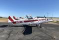 1974 Piper PA-25-235