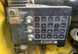 1981 AT-301A
