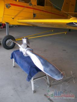 Hamilton Standard 12D-40-6167-12 Propeller