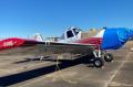 2016 Thrush 510 H-80