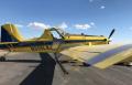 2013 AT-402B -34AG