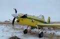 1996 AT-401B S/N 401B-1000