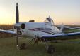 1978 Piper Pawnee PA-25-235 C Model