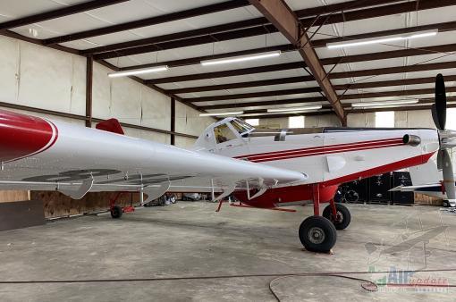 2007 AT-802A -67AG