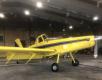 2019 AT-502B -34