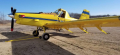 Air Tractor 401 For Sale