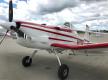 Cessna T188C Ag Husky