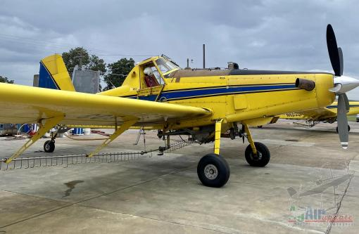 2008 AT-602 Price Reduced!