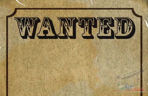 Wanted: AT-602 -65 - CASH BUYER!