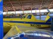 1991 AT-400, N432WA