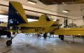 1995 AT-402B, PT6A-15, N6174H