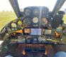 1991 AT-402A, PT6A-34, N402CS