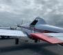 2020 AT-802 -67