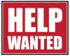 Seeking Pilot/Manager for North Central 5-Turbine Operation