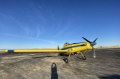 2006 AT-502B For Sale